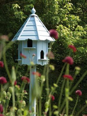 Diy dovecote building plans build you own dove cote ebay for Dove bird house